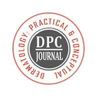 dpc-journal