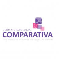 logo_dermatologiacomparativa_FINAL