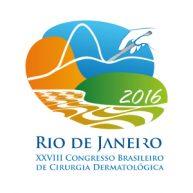 logo_CBCD